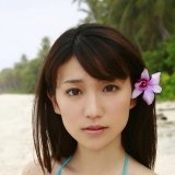 大島優子 in 好きなAKB48 by memokami