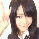 山内鈴蘭 in 好きなAKB48 by memokami