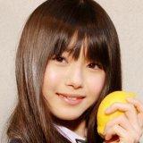 みおりん in 好きなAKB48 by htomishima