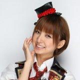 まり子様 in 好きなAKB48 by htomishima