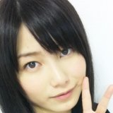 横山 in 好きなAKB48 by htomishima