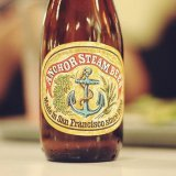 ANCHOR STEAM BEER in  by tsumagarim
