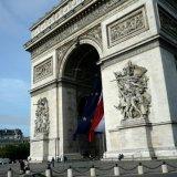 フランス in 好きな旅行先 by mb5_ryoko