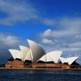 オーストラリア in 好きな旅行先 by mb5_ryoko