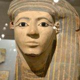 エジプト in 好きな旅行先 by mb5_ryoko