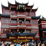 中国 in 好きな旅行先 by mb5_ryoko