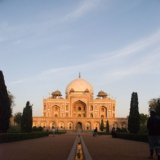 インド in 好きな旅行先 by mb5_satomi