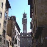 イタリア in 好きな旅行先 by mb5_satomi