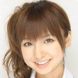 篠田麻里子 in 好きなAKB48 by memokami
