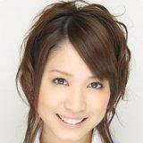 大島麻衣 in 好きなAKB48 by memokami