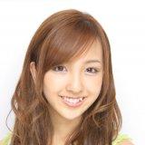 板野友美 in 好きなAKB48 by memokami