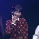 君が好きだから あきちゃ in 好きなAKB48 by Yappo