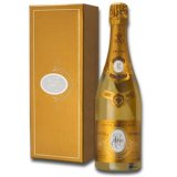 Louis Roederer in  by nseki