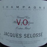 Jacques Selosse in  by nseki