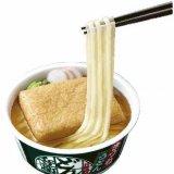 どんべえ in 好きなカップ麺 by cakephper