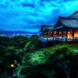 京都 in  by memokami