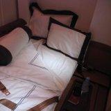 ベッドの横 in 好きな旅行先 by vloioly