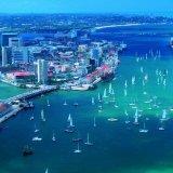 BRASIL Pernanbuco Recife in 好きな旅行先 by 20110901_td