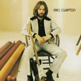Eric Clapton in  by mitsurh