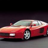 512TR in 好きなフェラーリ by yuiazu0803