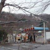 カッパピア in 好きな遊園地 by xikysp
