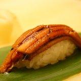 穴子 in 好きな寿司ネタ by shiinaneko