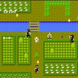 一揆 in 好きなファミコンソフト by hisa164