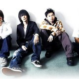 BUMP OF CHICKEN in  by hisa164