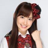 小嶋陽菜 in 好きなAKB48 by RacingSpirits