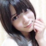 入山杏奈 in 好きなAKB48 by RacingSpirits