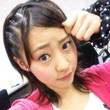 藤江れいな in 好きなAKB48 by RacingSpirits