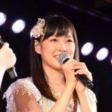 渡辺美優紀 in 好きなAKB48 by RacingSpirits