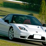 Honda NSX R in 好きなクルマ by RacingSpirits