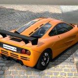 McLaren F1 in 好きなクルマ by RacingSpirits