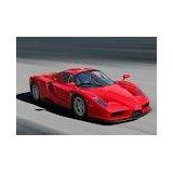 ENZO Ferrari in 好きなクルマ by RacingSpirits