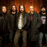 Dream Theater in 好きなバンド by lateralus0522
