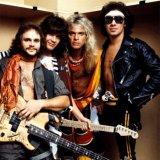 Van Halen in 好きなバンド by lateralus0522