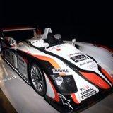 Audi R8 in 好きなレーシングカー by RacingSpirits