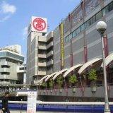 柏駅 in  by hisa164