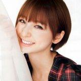 篠田麻里子 in 好きなAKB48 by but_tom03