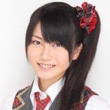 横山由依 in 好きなAKB48 by but_tom03