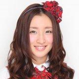梅田彩佳 in 好きなAKB48 by but_tom03