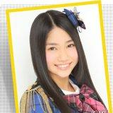 田野優花 in 好きなAKB48 by RE_HELP
