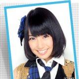 増田有華 in 好きなAKB48 by RE_HELP