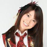 大島優子 in 好きなAKB48 by nimu48