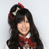 倉持明日香 in 好きなAKB48 by nimu48
