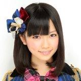 島崎遥香 in 好きなAKB48 by nimu48