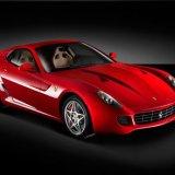 599 in 好きなフェラーリ by but_tom03
