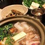 鴨鍋 in  by Wallffam
