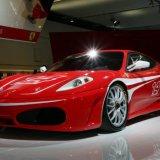F430 in 好きなフェラーリ by RacingSpirits